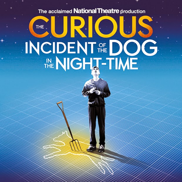 the true meaning of life in the curious incident of the dog in the night time a novel by mark haddon The curious incident of the dog in the night-time by mark haddon  dog in the night time this novel  curious incident of the dog in the night-time.