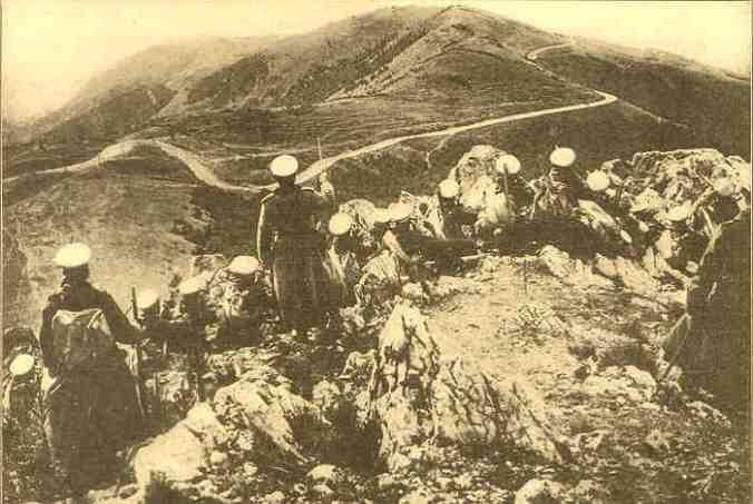 bulgarian2btroops2bon2bkajmakcalan2b1916