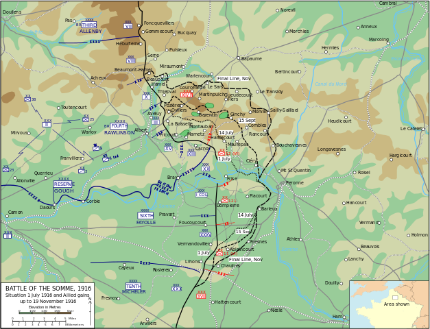 627px-map_of_the_battle_of_the_somme_1916-svg