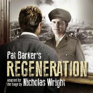 regeneration-sq