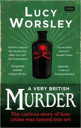 a-very-british-murder