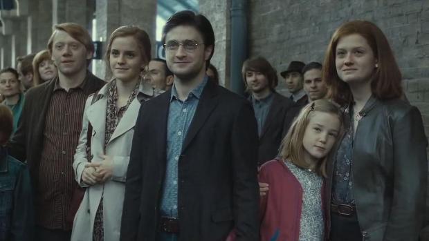 harry-potter-deathly-hallows-epilogue-scene-still